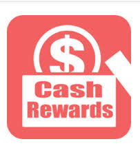 gift card reward apps top 16 money apps for 2016