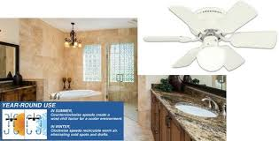 buy best bathroom ceiling fan to ventilate humidity u0026 odors