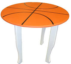 Table Basketball Basketball And Flower Tables Recalled By Avon Products Due To