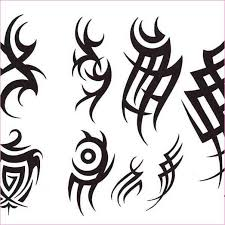 25 best tribal meanings images on tribal