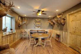 Rustic Basement Ideas Rustic Finished Basement Ideas So Replica Houses
