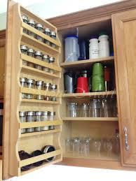 pegboard kitchen storage inspired by charm loversiq