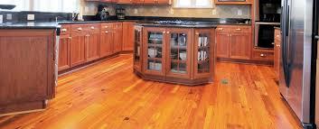 hardwood floors floor installations chattanooga tn