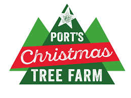 ports christmas trees u2013 pick your own christmas tree located in