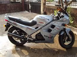 vfr 600 for sale honda power bike cbr 600 f for sale autos nigeria