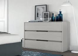 bedroom furniture uk modern bedroom furniture contemporary beds trendy products co uk