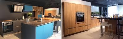 magasin cuisine reims votre nouveau magasin de cuisine équipée à reims