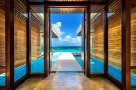 home design show washington dc architectural digest