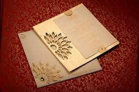 beautiful invitation cards designs for wedding hindu 47 with