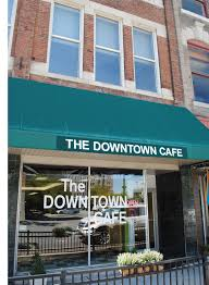 garden family restaurant decatur il downtown cafe shop merchant street shop merchant street
