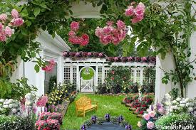rose garden ponds google search rose garden pinterest