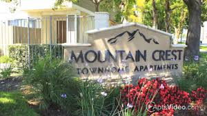 Cheap Single Bedroom Apartments For Rent by Mountain Crest Apartments For Rent In Fontana Ca Forrent Com