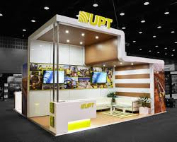 exhibition stand design exhibition stands australia wide inventive designs