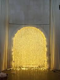 where to buy fairy lights curtain lights fairy lights wedding lights waterfall lights fairy
