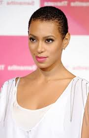 black women low cut hair styles low haircuts for black women 30 classy to cute short hairstyles