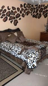 Zebra Print Room Decor Bedroom Animal Print Room Decor Sfdark