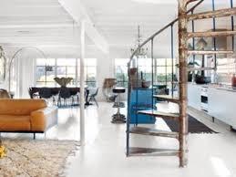 Home Design The App 100 Sweedish Home Design Villa Lima Johan Sundberg
