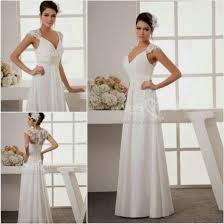confirmation dresses for teenagers confirmation dresses for 2017 2018 check more