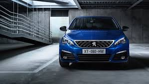 peugeot rental scheme the all new peugeot 308 has arrived