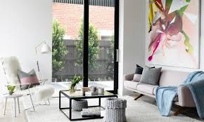 australian home interiors top 10 best interior designers in australia best interior designers