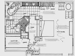 large master bathroom floor plans master bathroom layouts donatz info