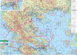 Greece Maps by Greekhelicopters Gr Request Form For Aeronautical Vfr Chart