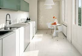 white kitchen flooring ideas unique white tile kitchen floors pictures of kitchen floor tiles