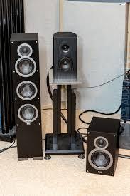 jual speaker home theater review elac debut b6 and f5 loudspeakers u2013 part time audiophile