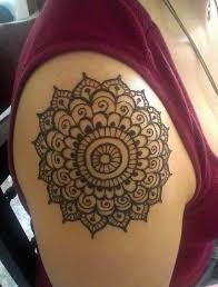88 best henna images on pinterest henna tattoo designs mandalas