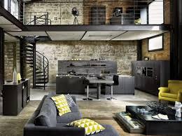 deco mur cuisine lovely idee deco mur cuisine 5 d233coration mur interieur