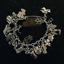 bracelet charms ebay images James avery gold charms hirak jpg