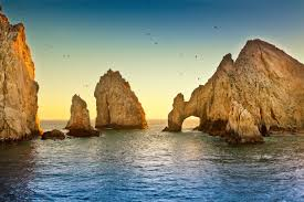 Los Patios Cabo San Lucas by A Guide To The Ultra Luxury Resorts Of Los Cabos Mexico Culture Ist