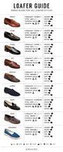 shoelace length guide 277 best menstyle1 com men u0027s guides images on pinterest