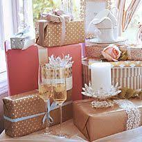 wedding presents presents gifts unique gift ideas m s