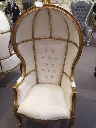 isaiahfurniture isaiah luxury furniture victorian balloon arm