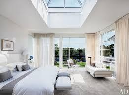 House Design Styles List 2017 Ad100 List U2013 Timeless Interior Design Styles By Victoria