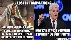 Meme Translation - lost in translation memes quickmeme
