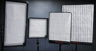flexible led lighting film what are some of the best flexible led lights money can buy for