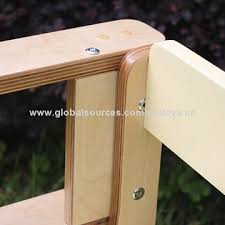 Desk Easel For Drawing China 2015 Multifunctional Wooden Foldable Drawing Table From