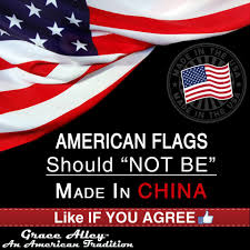Made In China American Flags Keyboys Home Facebook