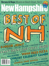 charmlab is proud to announce 7 clients win best of nh