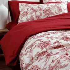 vintage vine bedding set