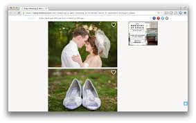 knots wedding registry amazing the wedding knot registry wedding
