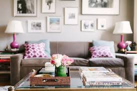 Online Home Interior Design How Can Curtains Completely Transform A Room Home Improvement