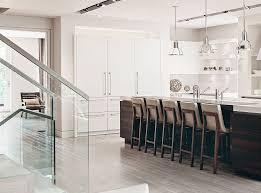 the basics of luxury kitchen designs by luxury kitchens dubai uae