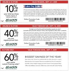 joanns coupon app joann printable coupons gameshacksfree