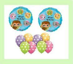sticker pack littlest pet shop 75 ct pet shop shopping and