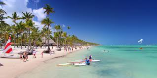 Wyoming beaches images The best beaches in the dominican republic luxury retreats magazine jpg