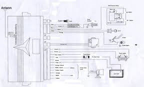 diagrams 800512 alarm wiring diagrams u2013 alarm wire diagram alarm