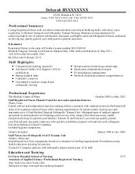 Personal Banker Resume Templates Best Academic Essay Writers Service For College Housekeeper Resume